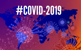 Home - News & Multimedia - News Stories - IOF member societies around the world inform on COVID-19 and osteoporosis
